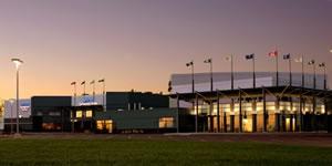 Welcome To Fort Saskatchewan Fort Saskatchewan